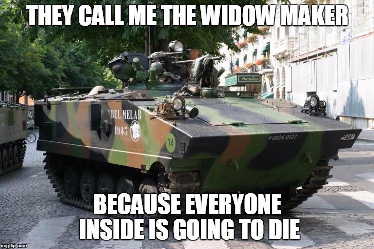mq7v6 fail army imgflip,Military Fail Memes