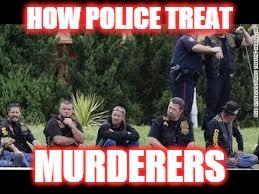 ms900 police imgflip,Waco Meme