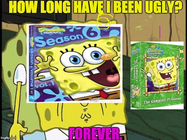 Image tagged in memes,spongebob - Imgflip
