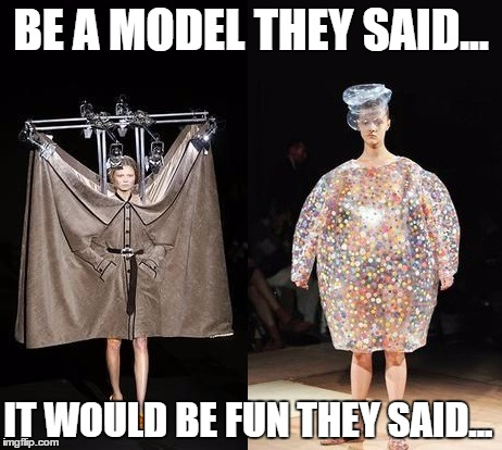 mvd4r they said models imgflip