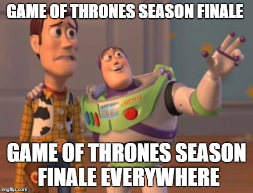 mxu8q i hate this game of thrones madness 3 imgflip