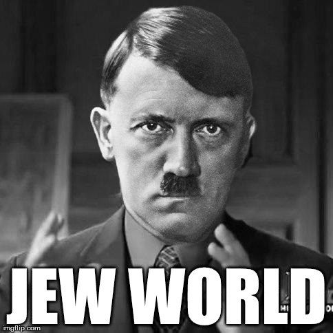 Ancient jews | JEW WORLD | image tagged in ancient jews | made w/ Imgflip meme maker