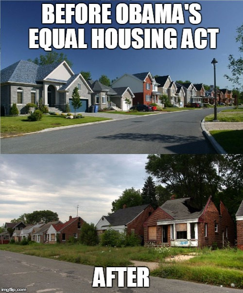 Obama Affordable Housing Plan 28 Images House Qualifications