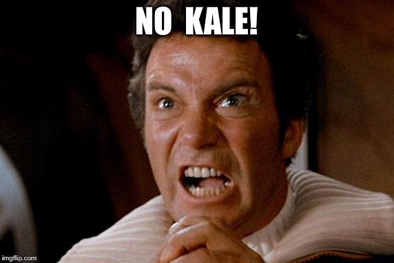 nlb32 star trek kirk khan meme generator imgflip,Kirk Meme
