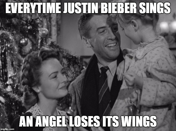 It's a Wonderful Life - Imgflip