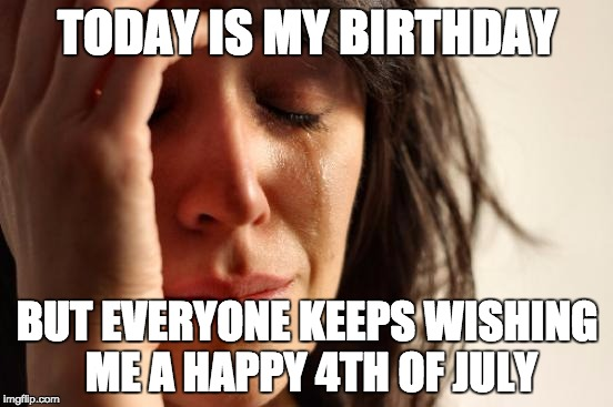 ns2ls today is my birthday imgflip
