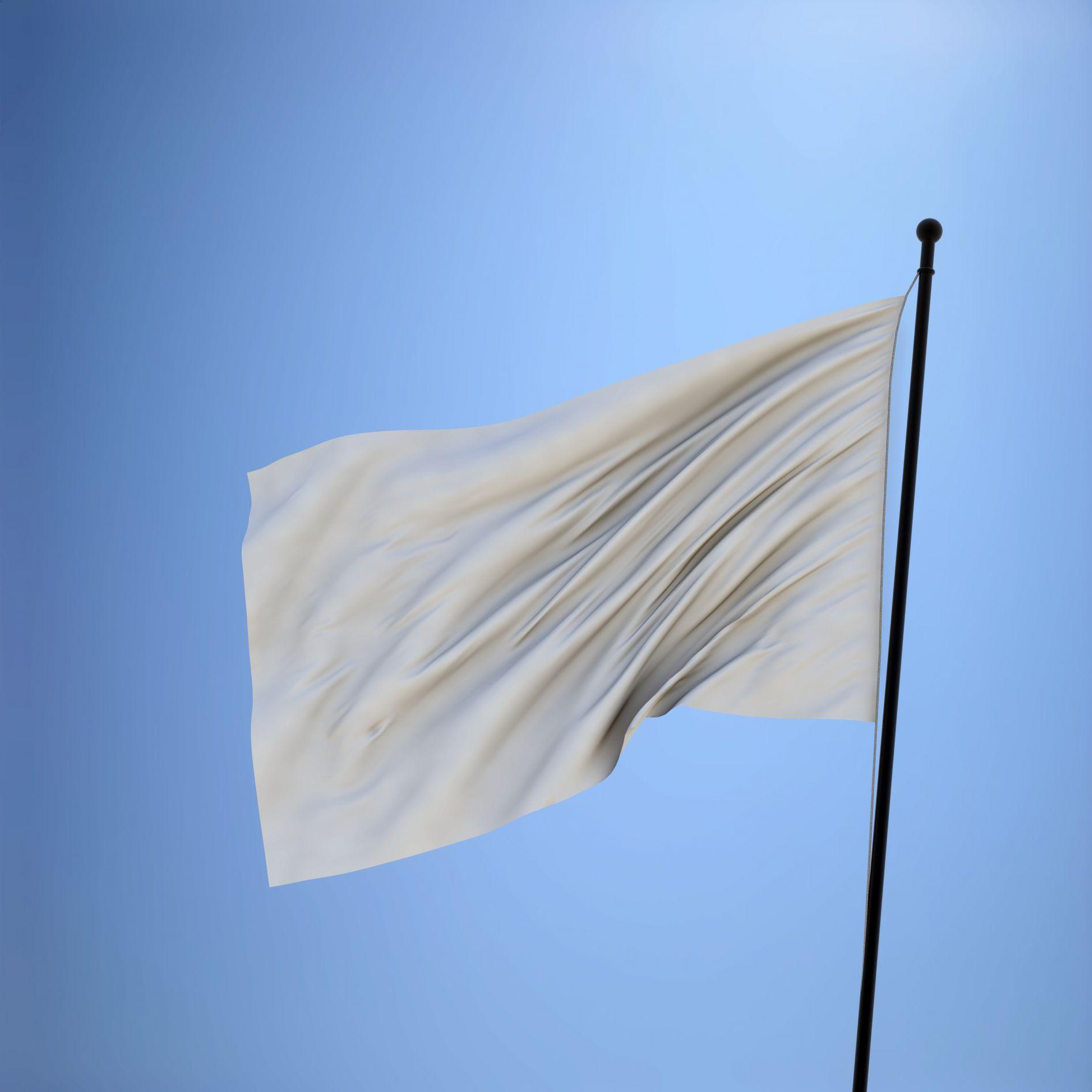 шеф-повара белый флаг картинка спортом пришлось распрощаться