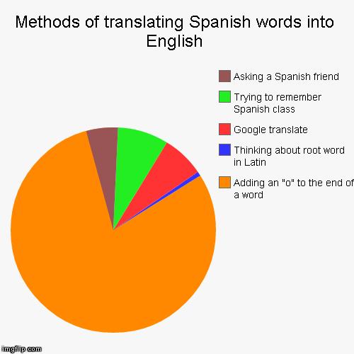 Translating Latin Into English 73