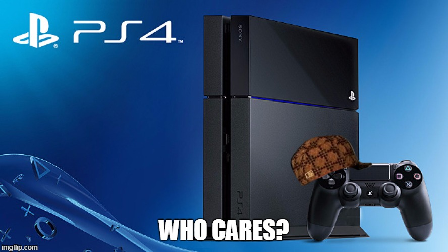 WHO CARES? | image tagged in scumbag | made w/ Imgflip meme maker