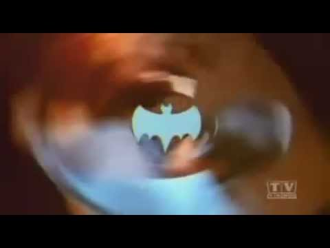 Cheesey Batman Transition Blank Template - Imgflip