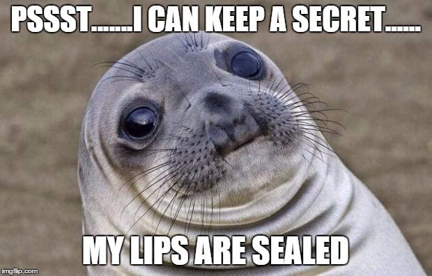 nwqc4 awkward moment sealion meme imgflip