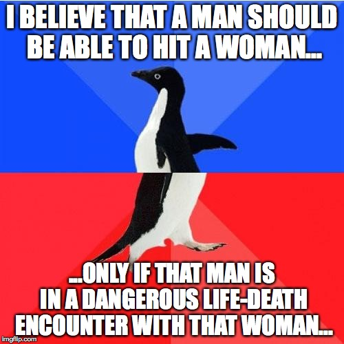 awkward feminism Dear captain awkward: i have been engaged for 1 1/2 years now we are both in our 40's and have been married before i have no contact with my ex.