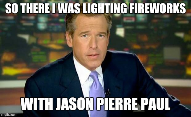 o0jem brian williams was there meme imgflip