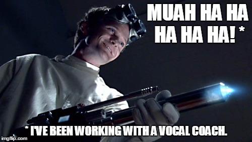 oc4rj dr horrible meme generator imgflip,Muah Meme