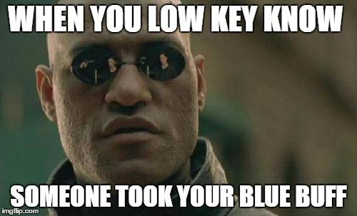 og0lu matrix morpheus meme imgflip