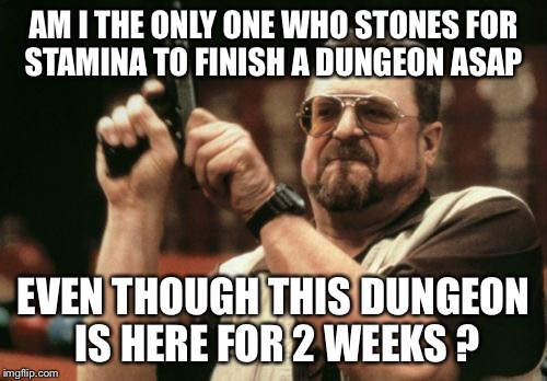 omcpr pad first world problems memes puzzle & dragons forum