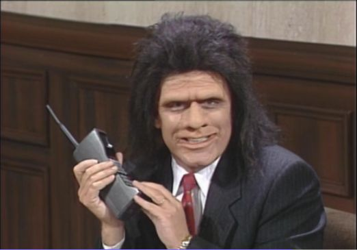 Caveman Phone : Unfrozen caveman phone guy blank template imgflip