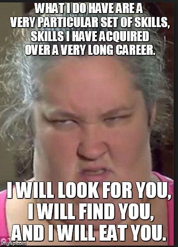 Funny Memes June : Mama june meme images jaconetteb s funny quickmeme