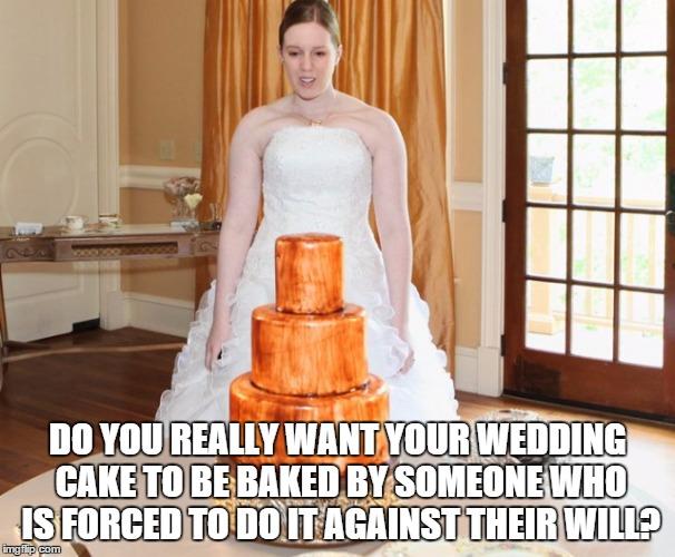 Wedding Cake Fail Meme Generator Imgflip