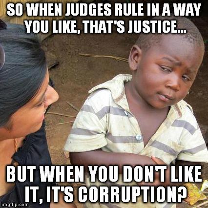 ou4cy don't judge me imgflip,Don T Judge Me Meme