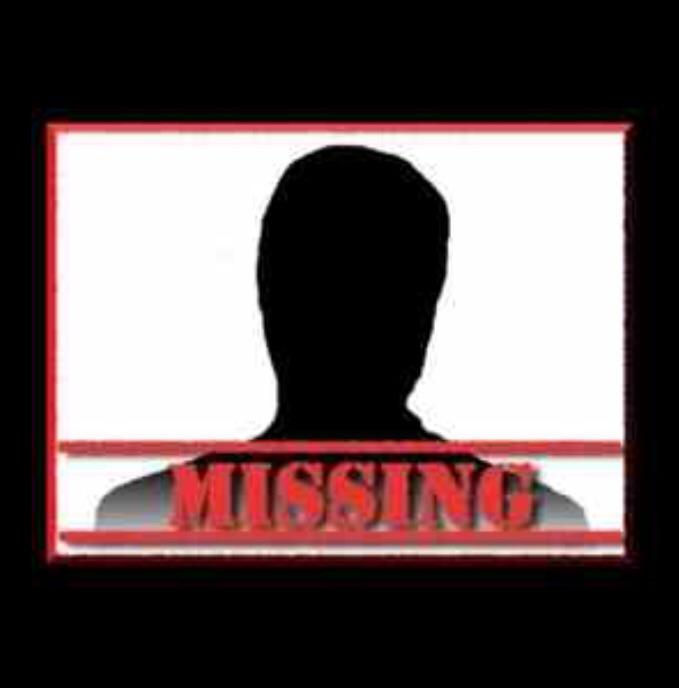 Doc14031984 Missing Person Poster Missing Person Poster – Make a Missing Person Poster