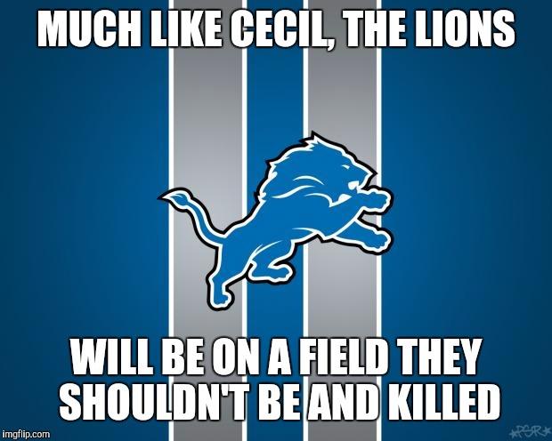 owchl detroit lions rebuilding meme generator imgflip,Lions Meme