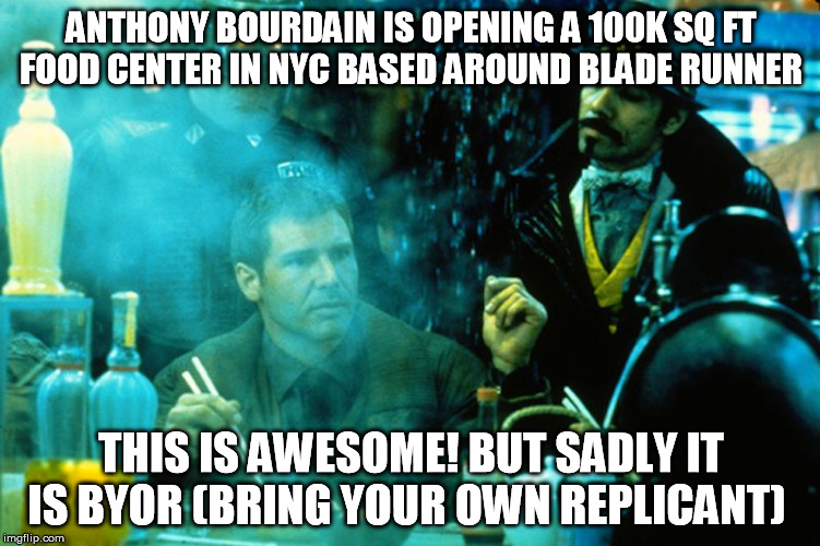owgg6 image tagged in blade runner imgflip