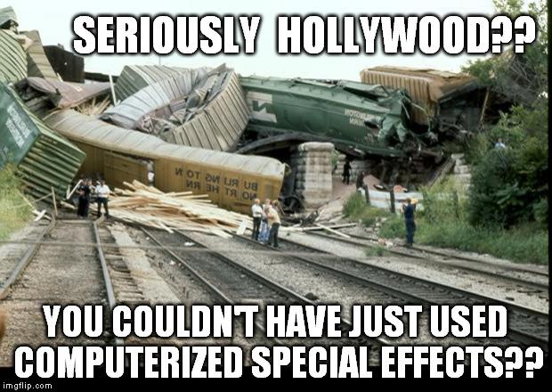 oz0qo train wreck memes imgflip
