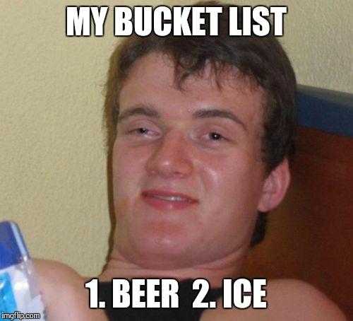 oz1jt 3 more beer imgflip