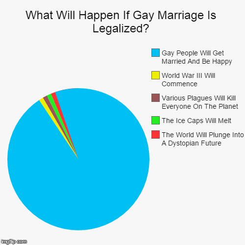 against legalizing gay marriage essay