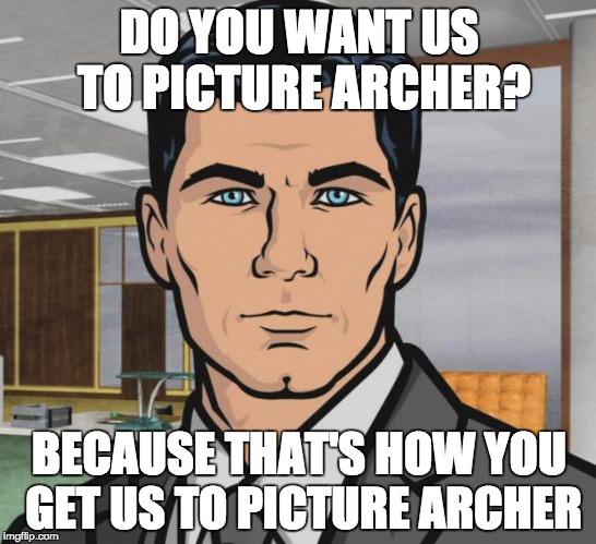 Archer Season 8 Amazonca H Jon Benjamin Judy Greer