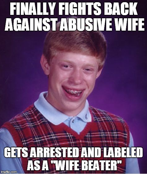 ozrn7 bad luck brian meme imgflip