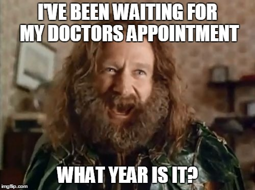 Funny Memes For Doctors : What year is it imgflip