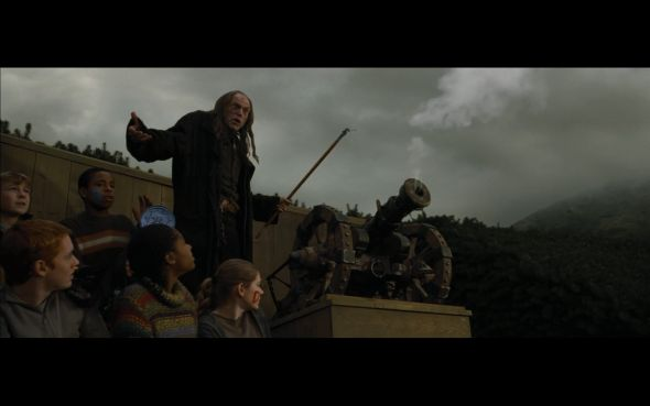 Filch Fire Your Cannon Blank Template - Imgflip