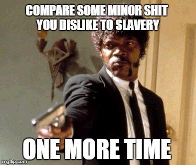 p3en7 say that again i dare you meme imgflip,Compare Meme