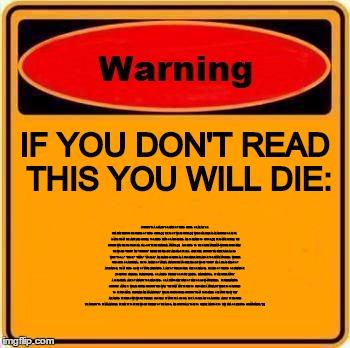 p4mz1 warning sign meme imgflip