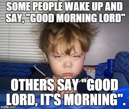 p7a54 monday mornings imgflip,Good Monday Morning Meme