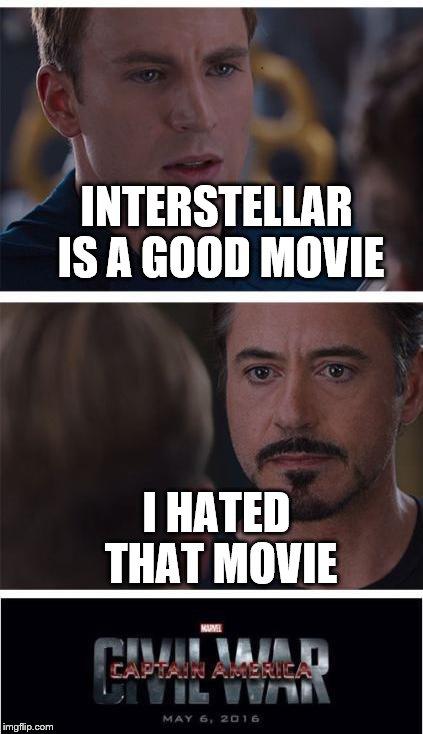 Hvad synes du om filmen?