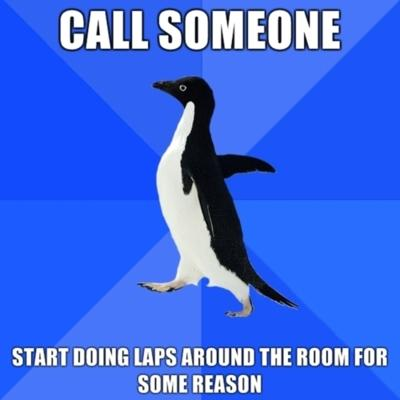 Socially Awkward Penguin Meme | Socially Awkward Penguin Meme | image tagged in memes,socially awkward penguin
