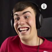 Mattshea Happy Face Meme Generator Imgflip