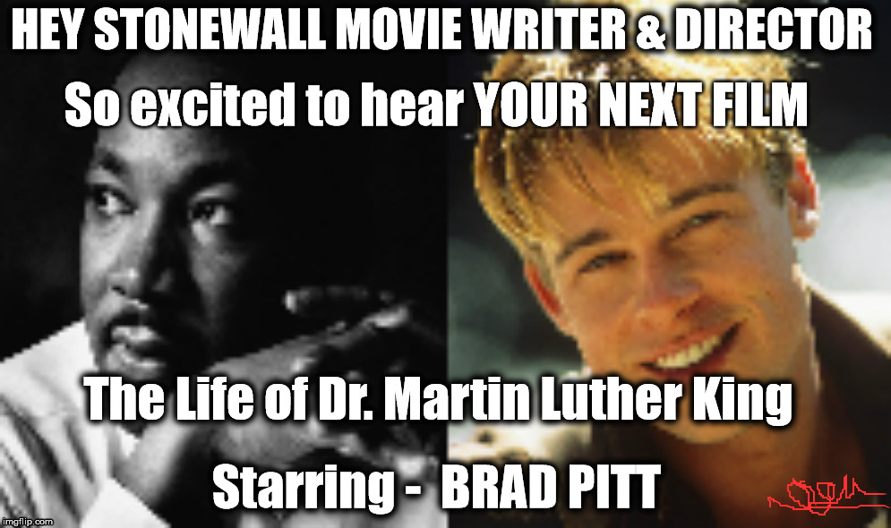 Image Tagged In Boycott Stonewall Film 2015 Imgflip