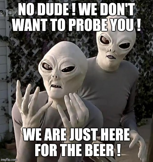 pf4l1 frustrated aliens meme generator imgflip