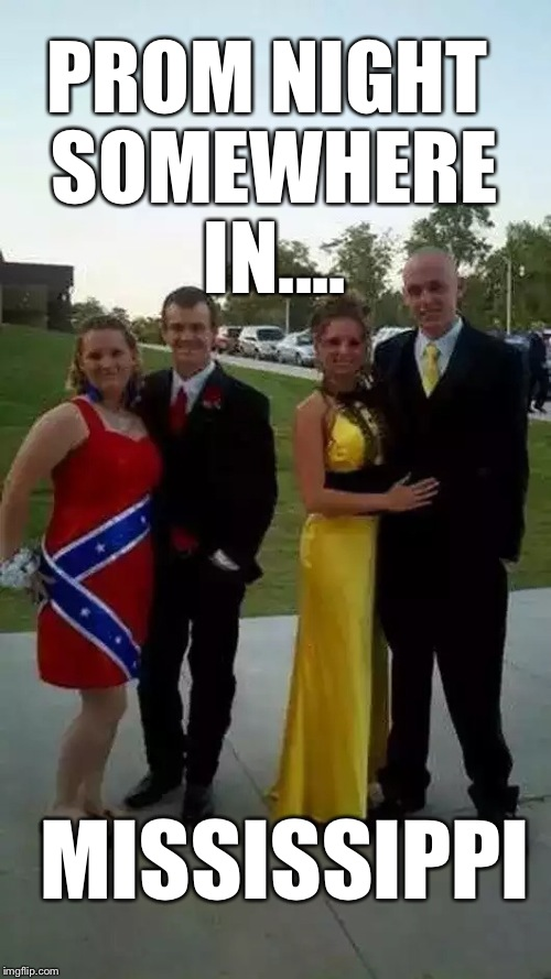 "I Just Wanna Know WHY She ""Loved That Dress"" 