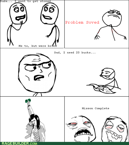 Funniest Meme Comics : Image tagged in memes funny rage comics imgflip