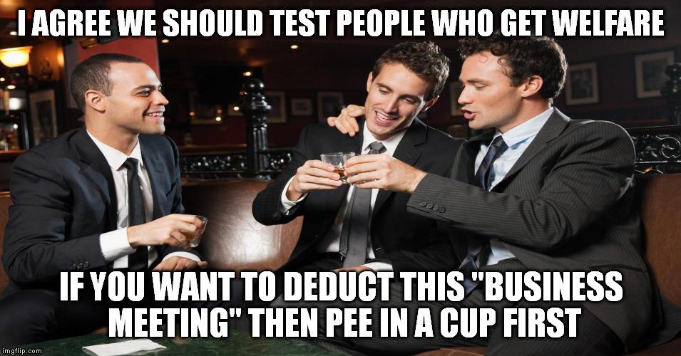 welfare meme wwwimgkidcom the image kid has it