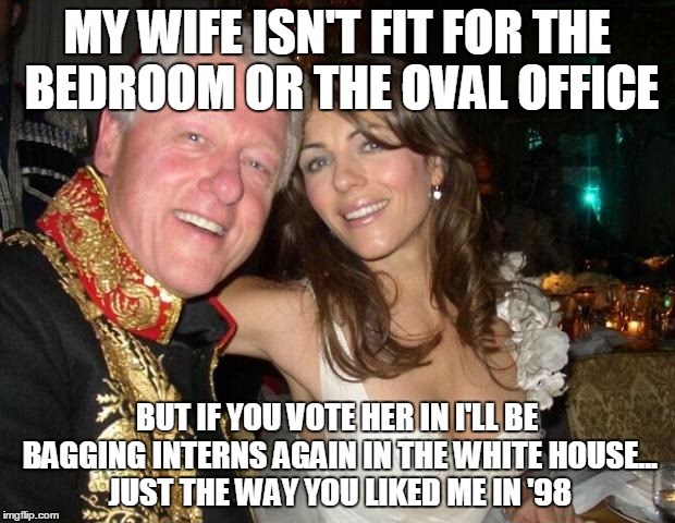 Fun Wife Meme : Vote for my wife imgflip