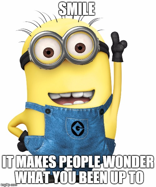 Image Tagged In Minions Imgflip