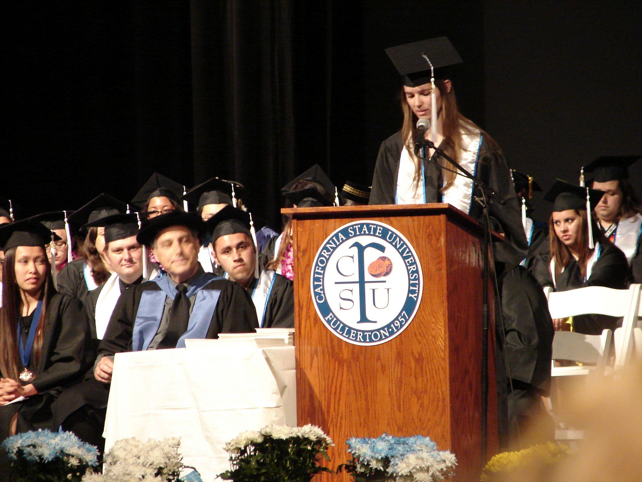 Graduation Speech 2 Meme Generator Imgflip – Graduation Speech