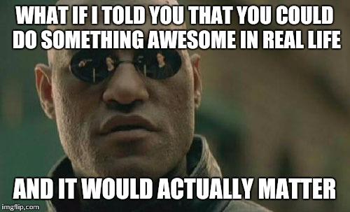 prxcj matrix morpheus meme imgflip,Morpheus Meme Generator