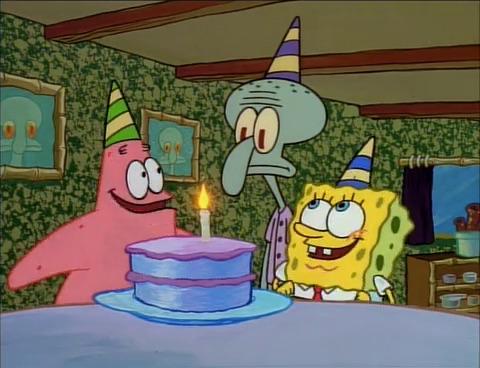 Happy happy birthday Blank Template - Imgflip